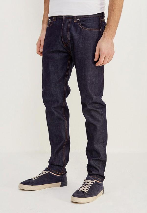 Джинсы Burton Menswear London Burton Menswear London BU014EMAHYO7
