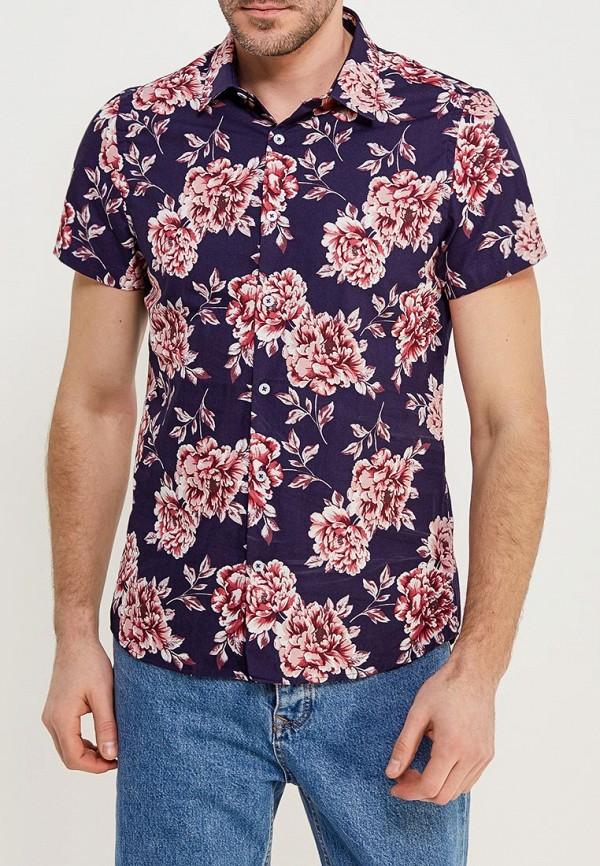 Фото Рубашка Burton Menswear London. Купить с доставкой