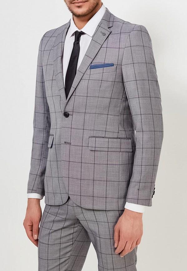 Пиджак Burton Menswear London Burton Menswear London BU014EMANDE4 пиджак burton menswear london burton menswear london bu014emium49