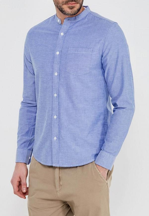 Рубашка Burton Menswear London Burton Menswear London BU014EMANDG2 шорты burton menswear london burton menswear london bu014emtob45