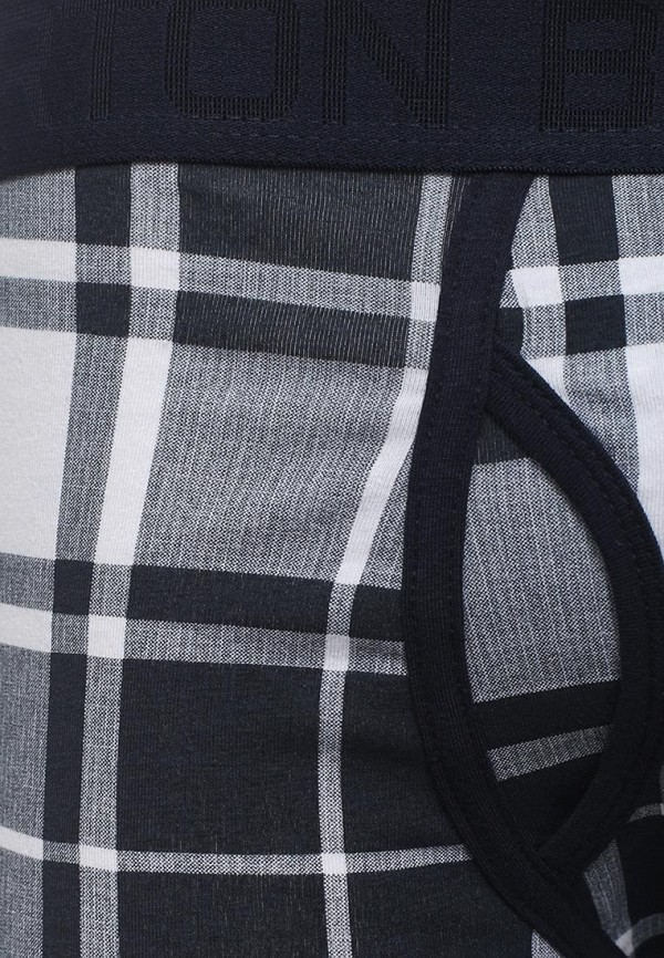 Комплект Burton Menswear London от Lamoda RU