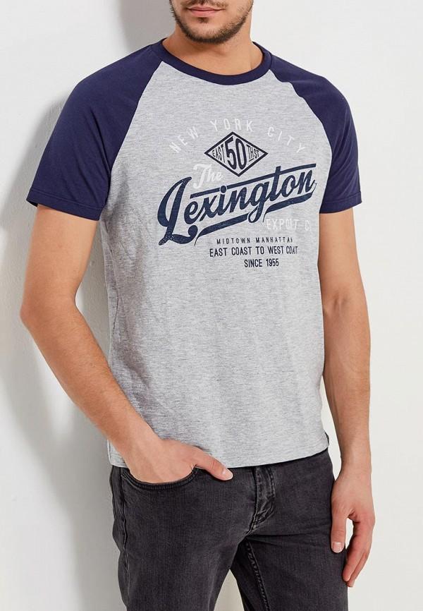 Футболка Burton Menswear London Burton Menswear London BU014EMANDH2 футболка burton menswear london burton menswear london bu014emaryj6