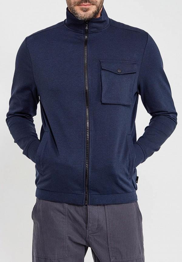 Олимпийка Burton Menswear London Burton Menswear London BU014EMANDH5 шорты burton menswear london burton menswear london bu014emtob45