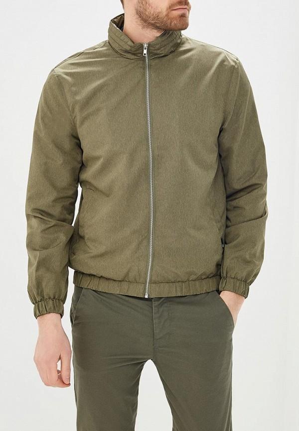 Ветровка Burton Menswear London Burton Menswear London BU014EMARYE9 bu bu 9