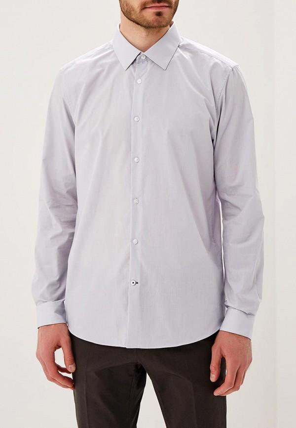 Рубашка Burton Menswear London Burton Menswear London BU014EMARYG7 шорты burton menswear london burton menswear london bu014emtob45