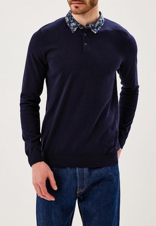 Поло Burton Menswear London Burton Menswear London BU014EMARYJ0 поло burton menswear london burton menswear london bu014emahyr0