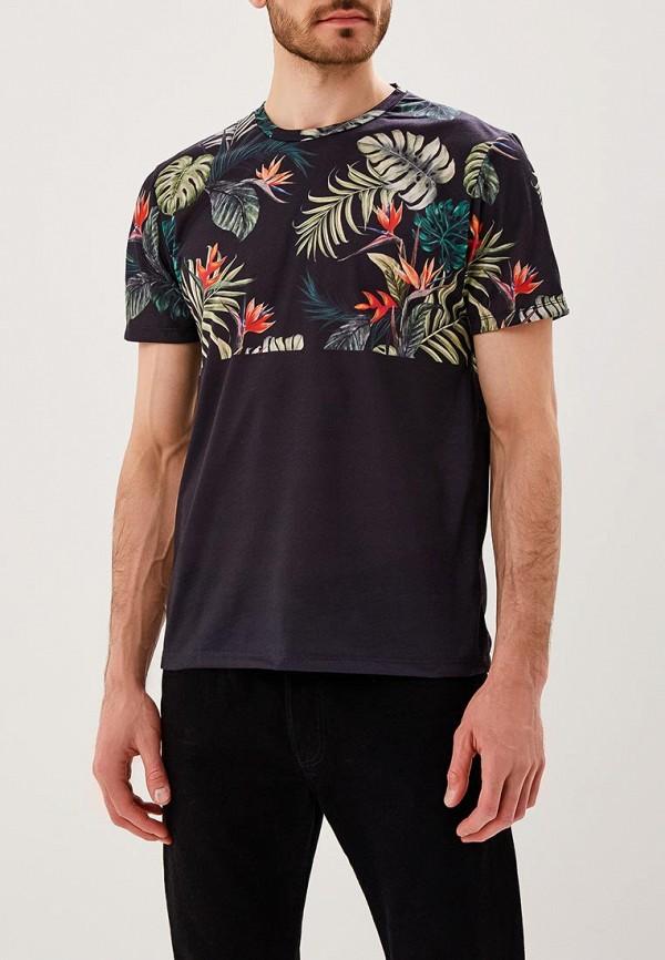 Футболка Burton Menswear London Burton Menswear London BU014EMARYJ6 футболка burton menswear london burton menswear london bu014emaryj6