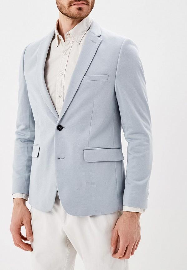 Пиджак Burton Menswear London Burton Menswear London BU014EMAWHU6