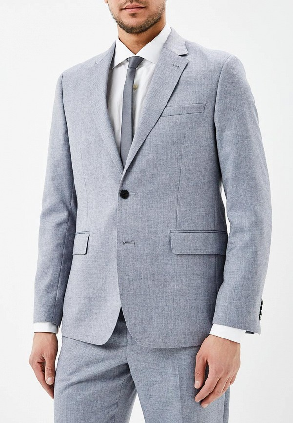 Пиджак Burton Menswear London Burton Menswear London BU014EMAWHU8