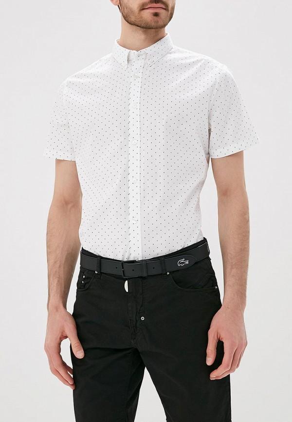 Рубашка Burton Menswear London Burton Menswear London BU014EMAWHW4 шорты burton menswear london burton menswear london bu014emwfn71