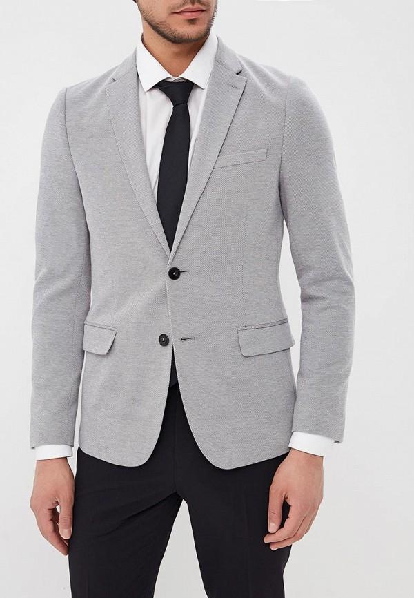 Пиджак Burton Menswear London Burton Menswear London BU014EMBADW8