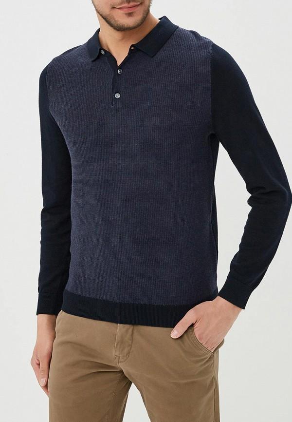 Поло Burton Menswear London Burton Menswear London BU014EMBADZ4