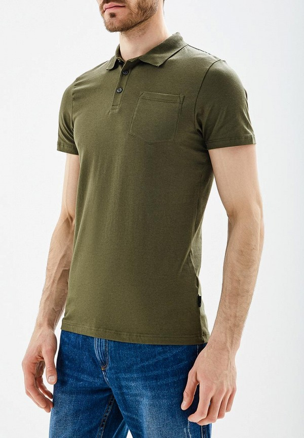 Поло Burton Menswear London Burton Menswear London BU014EMBAGI1 часы romanoff romanoff ro003dmczl66