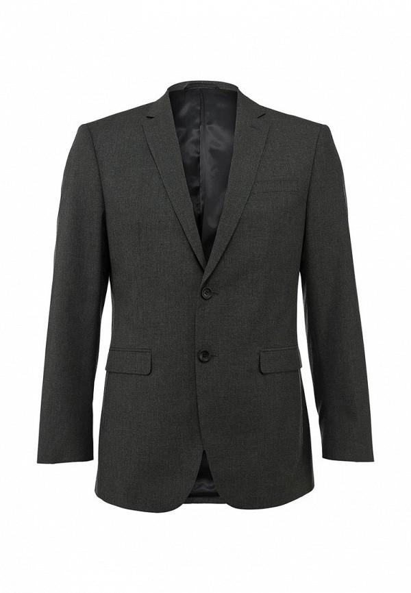 Пиджак Burton Menswear London 02T12EGRY: изображение 1