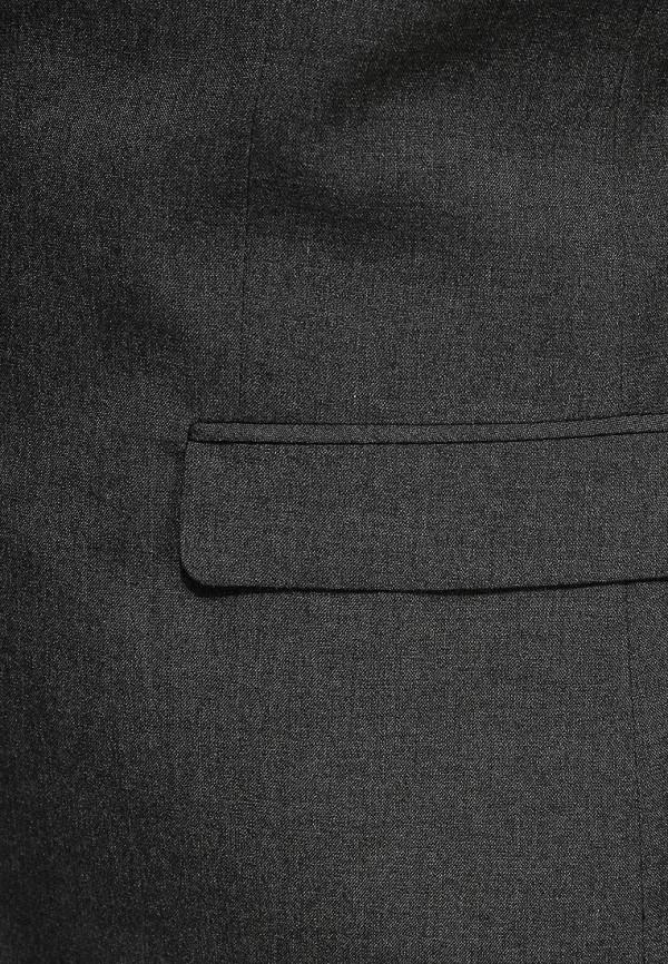 Пиджак Burton Menswear London 02T12EGRY: изображение 2