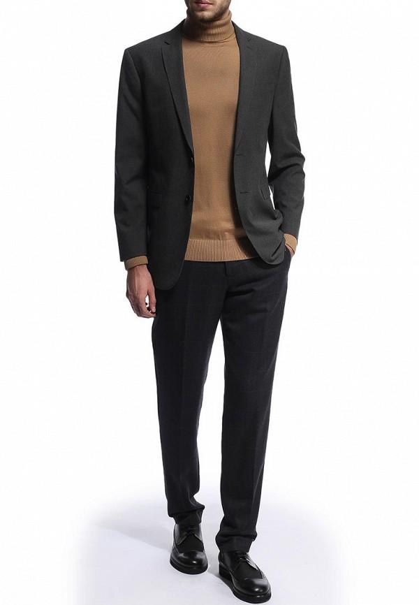 Пиджак Burton Menswear London 02T12EGRY: изображение 3