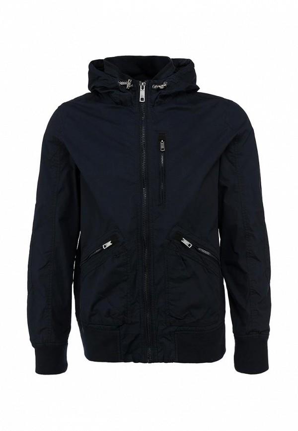 Ветровка Burton Menswear London 06B01FNVY: изображение 1