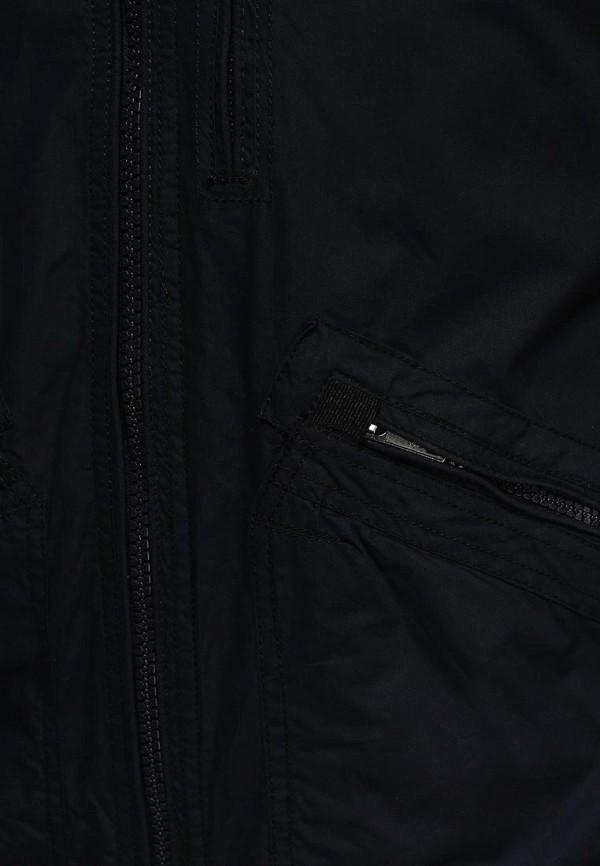 Ветровка Burton Menswear London 06B01FNVY: изображение 2