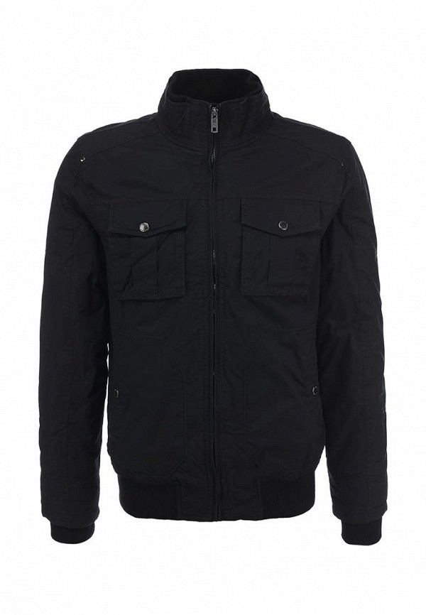 Куртка Burton Menswear London 06B03FBLK: изображение 1