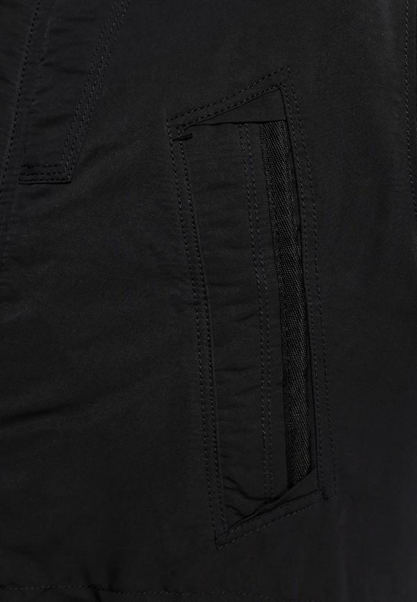 Пуховик Burton Menswear London 06P02FBLK: изображение 3