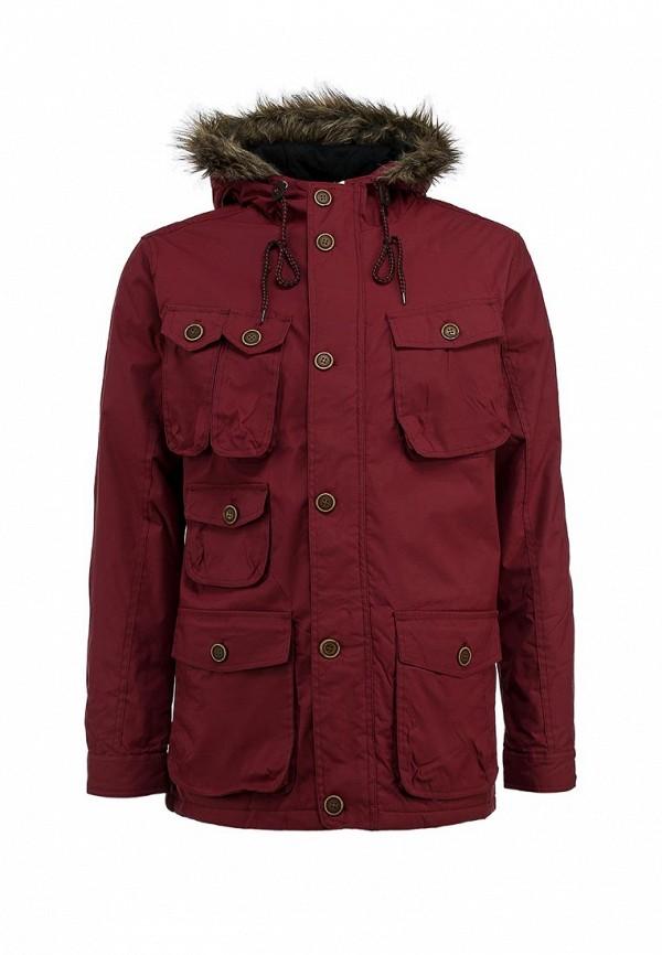 Куртка Burton Menswear London 06P09ERED: изображение 1