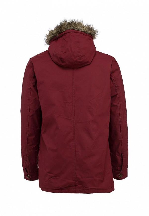 Куртка Burton Menswear London 06P09ERED: изображение 2