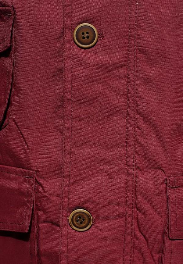 Куртка Burton Menswear London 06P09ERED: изображение 3