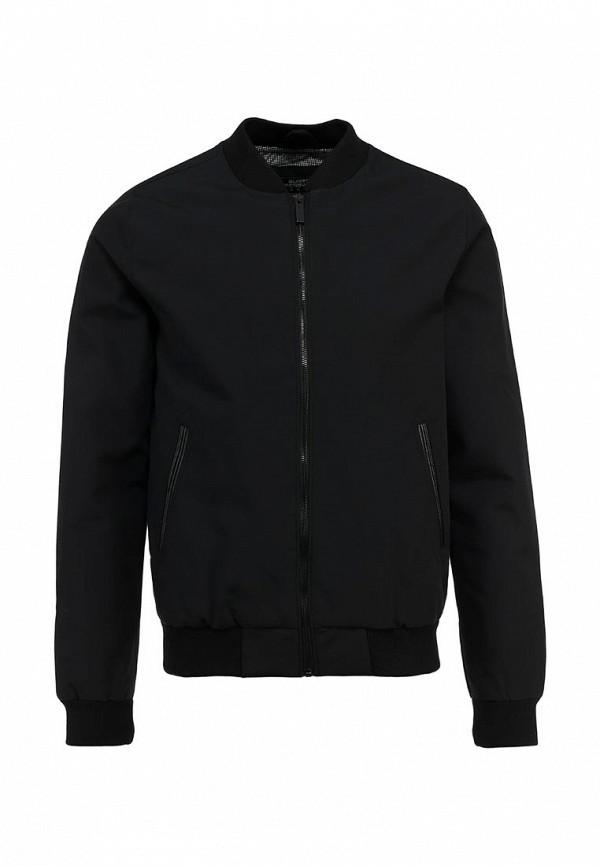 Ветровка Burton Menswear London 06S01FBLK: изображение 1