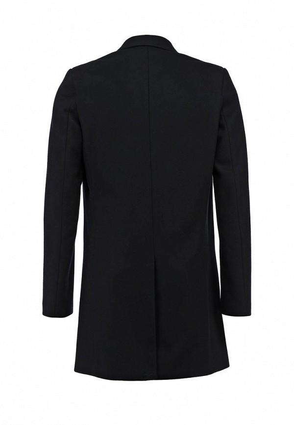 Мужские пальто Burton Menswear London 06W05FNVY: изображение 2