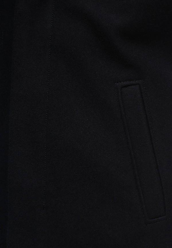 Мужские пальто Burton Menswear London 06W05FNVY: изображение 3
