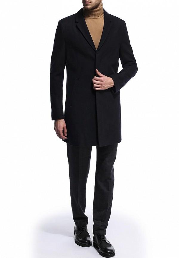 Мужские пальто Burton Menswear London 06W05FNVY: изображение 4