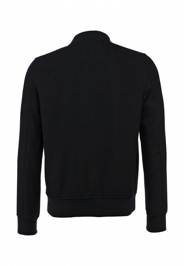 Мужские пальто Burton Menswear London 06W07FBLU: изображение 2
