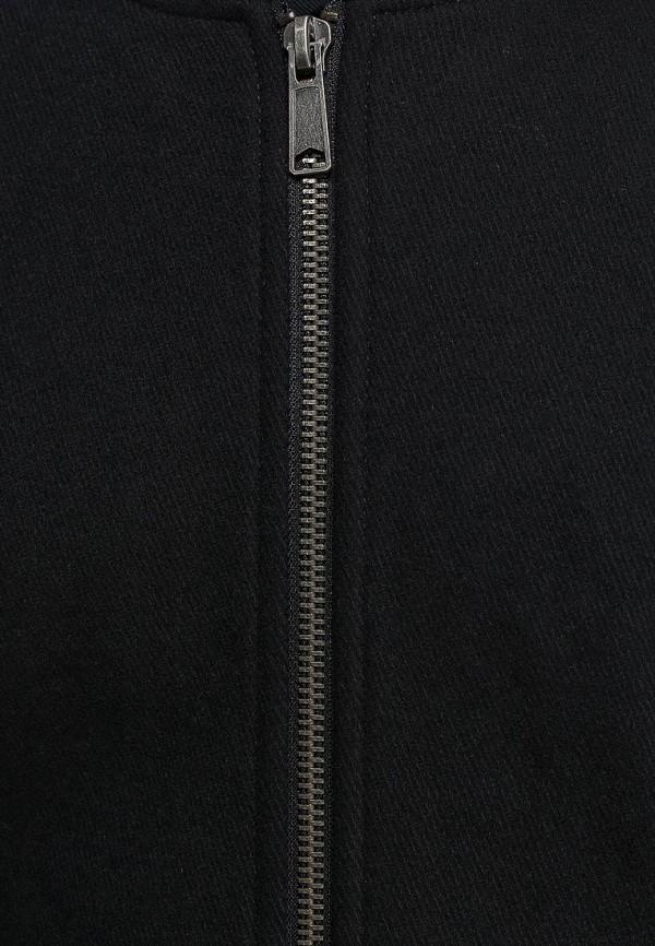 Мужские пальто Burton Menswear London 06W07FBLU: изображение 3