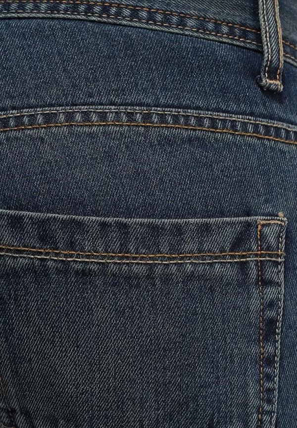 Зауженные джинсы Burton Menswear London 12A09FBLU: изображение 3
