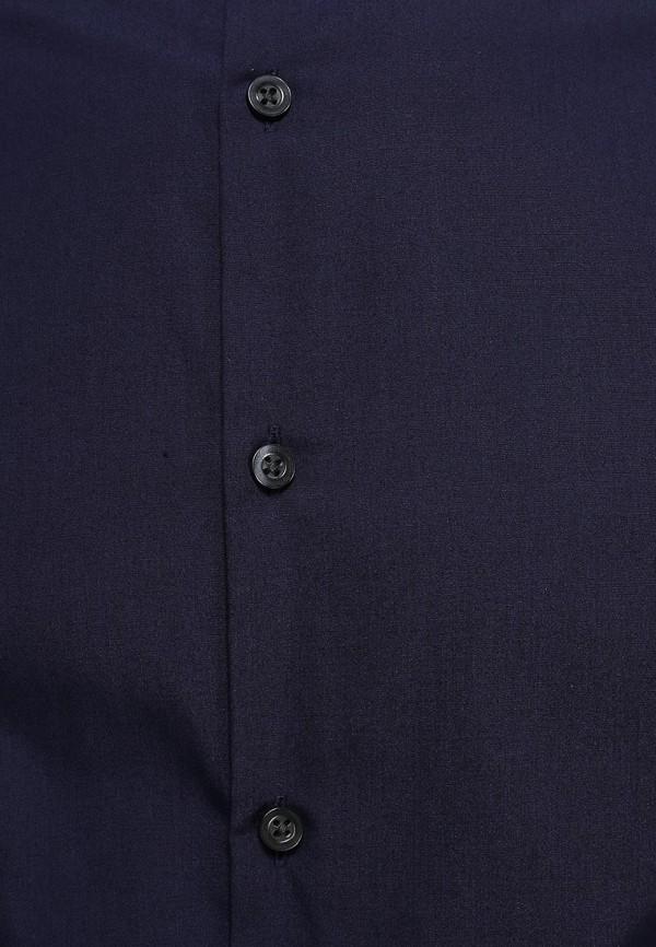 Рубашка с длинным рукавом Burton Menswear London 19B01ENVY: изображение 2