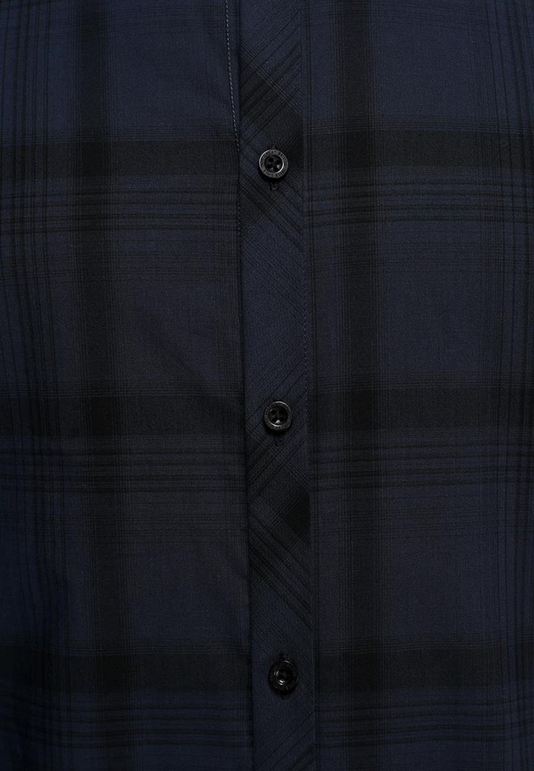 Рубашка с длинным рукавом Burton Menswear London 22B01FNVY: изображение 2