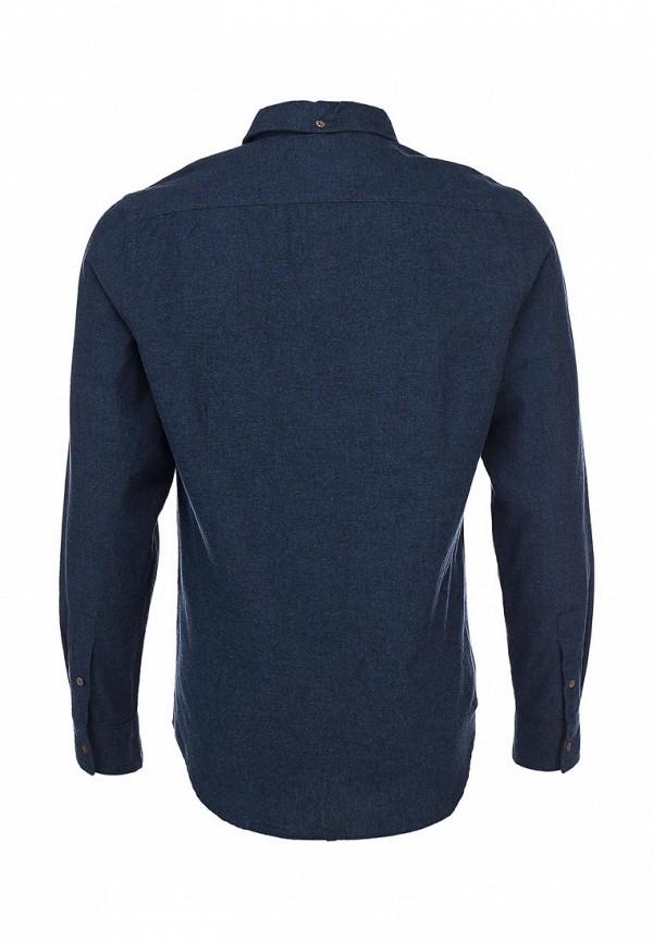 Рубашка с длинным рукавом Burton Menswear London 22O03FNVY: изображение 2