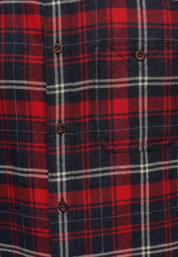 Рубашка с длинным рукавом Burton Menswear London 22S09FRED: изображение 2