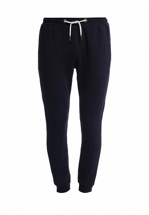 Мужские спортивные брюки Burton Menswear London 23J01FNVY: изображение 1