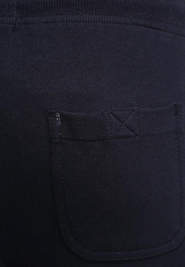 Мужские спортивные брюки Burton Menswear London 23J01FNVY: изображение 2