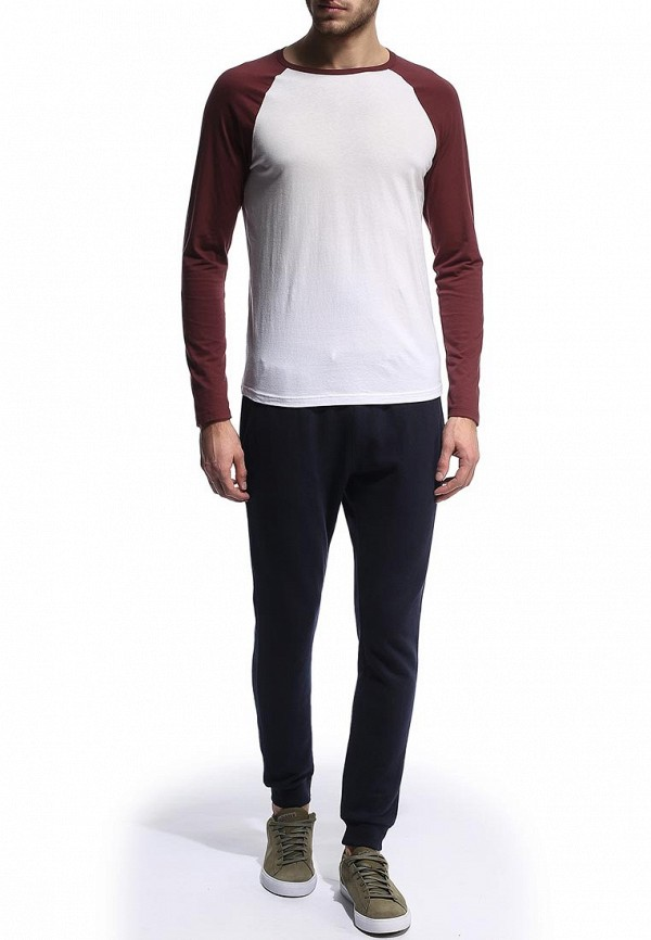Мужские спортивные брюки Burton Menswear London 23J01FNVY: изображение 3