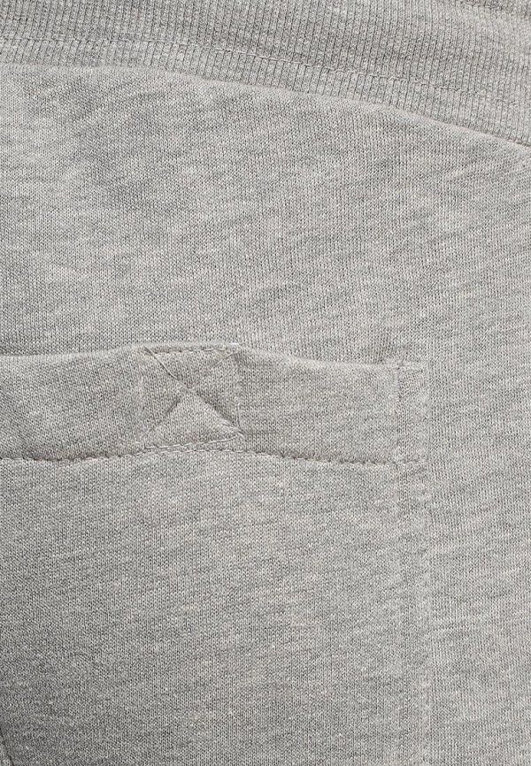 Мужские спортивные брюки Burton Menswear London 23J02FGRY: изображение 3