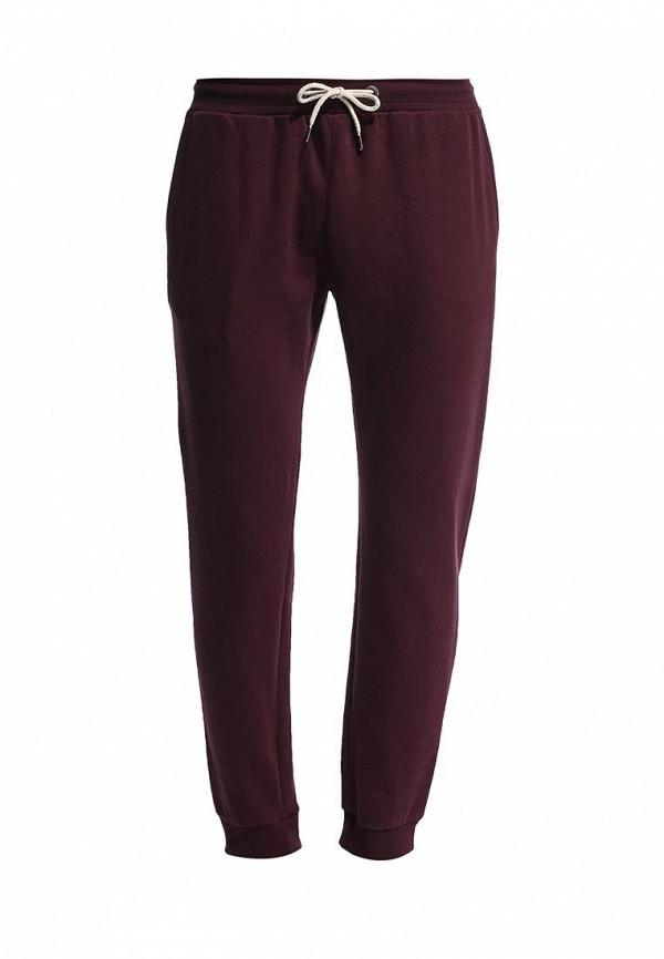 Мужские спортивные брюки Burton Menswear London 23J03FRED: изображение 1