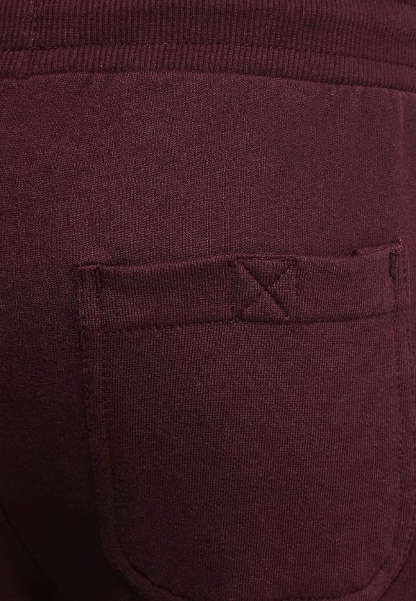 Мужские спортивные брюки Burton Menswear London 23J03FRED: изображение 2