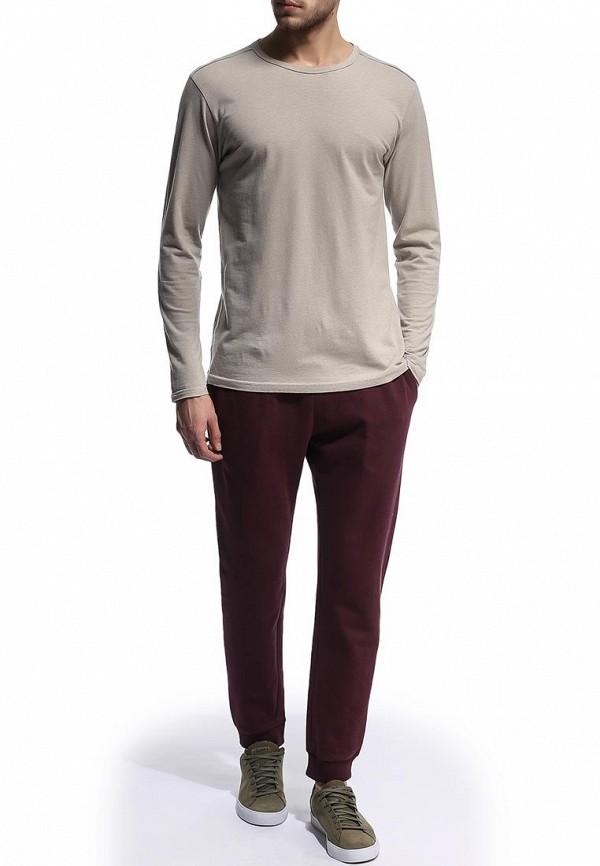 Мужские спортивные брюки Burton Menswear London 23J03FRED: изображение 3