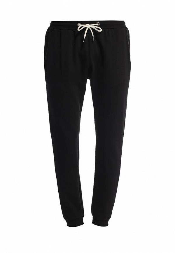 Мужские спортивные брюки Burton Menswear London 23J04FBLK: изображение 1