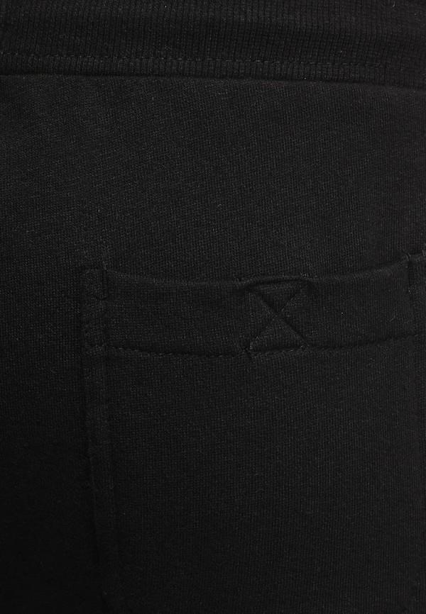 Мужские спортивные брюки Burton Menswear London 23J04FBLK: изображение 2