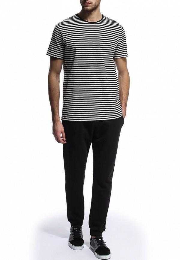 Мужские спортивные брюки Burton Menswear London 23J04FBLK: изображение 3