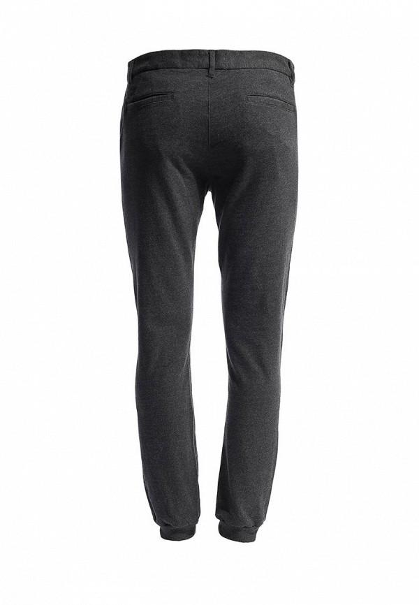 Мужские повседневные брюки Burton Menswear London 23J07FGRY: изображение 2