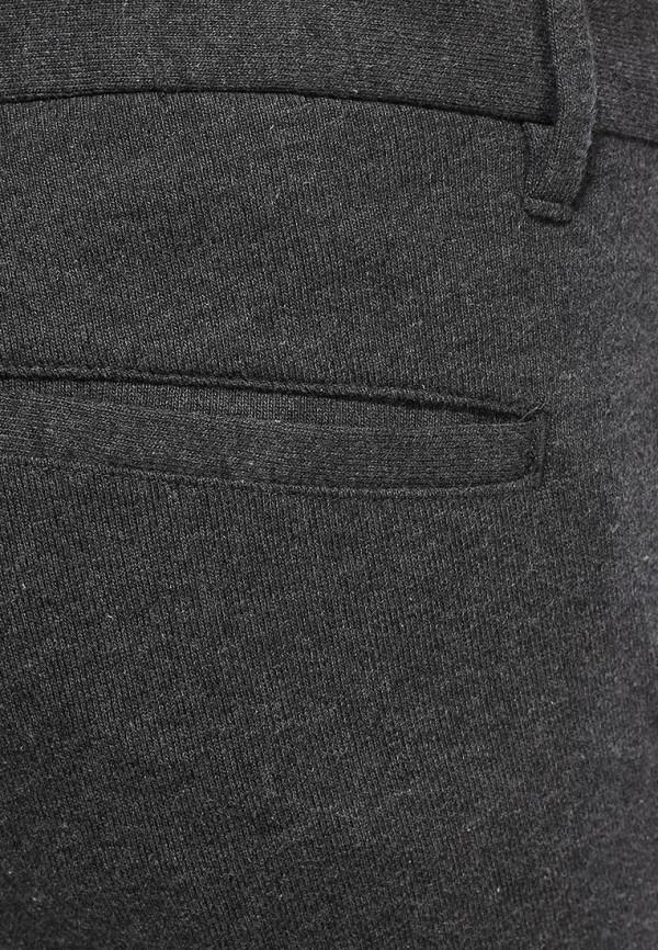 Мужские повседневные брюки Burton Menswear London 23J07FGRY: изображение 3